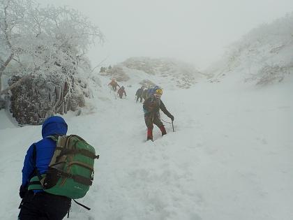 20150111赤岳33