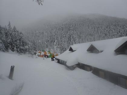 20150111赤岳34