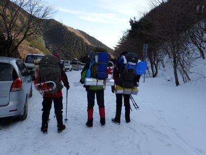 20150207御池岳01