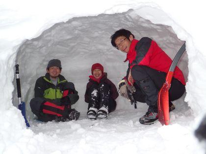 20150207御池岳18