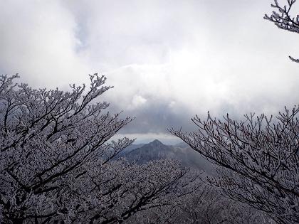 20150214御在所岳13