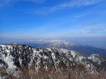 20150221藤内沢18_420