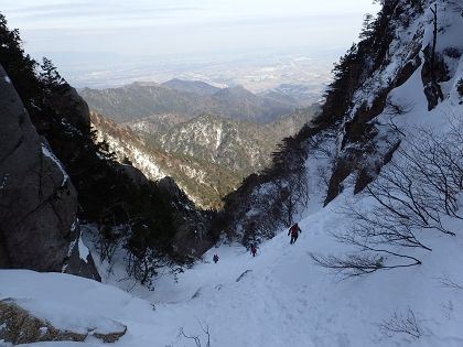 20150221藤内沢20_420