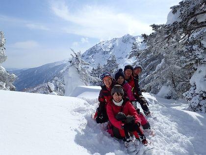20150228焼岳11_420