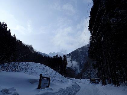 20150228焼岳01_420