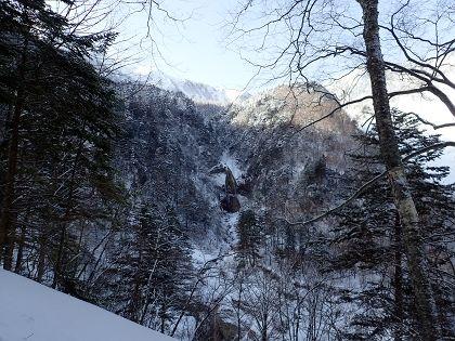 20150228焼岳03_420
