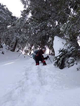20150228焼岳06_420