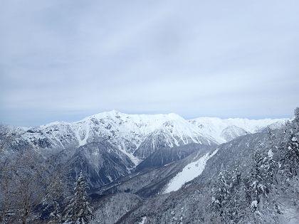 20150228焼岳07_420