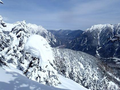 20150228焼岳10_420