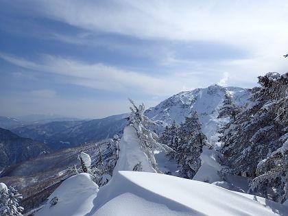 20150228焼岳13_420