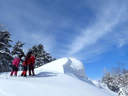 20150228焼岳15_420