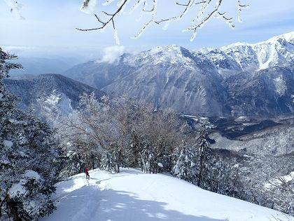 20150228焼岳16_420