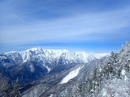 20150228焼岳17_420