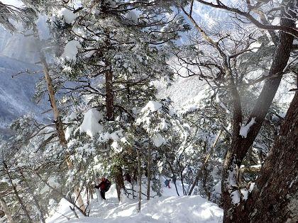 20150228焼岳18_420
