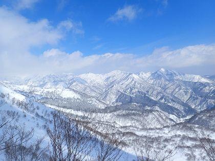 野伏ヶ岳11_420