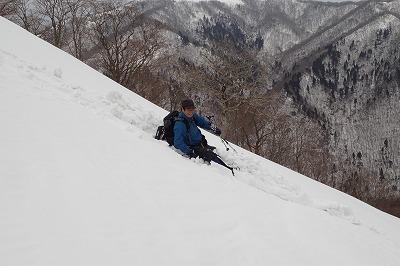 20150315雨乞岳07
