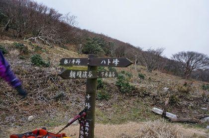 20150411鈴鹿7縦走0403