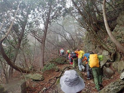 20150419登山講習08