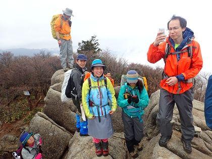 20150419登山講習13