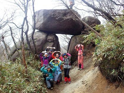 20150419登山講習14