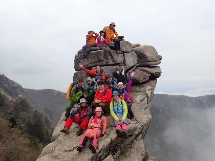 20150419登山講習18