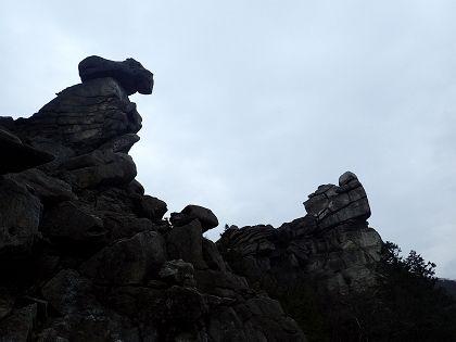 21150419登山講習21
