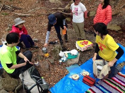 20150429食いしん坊企画17