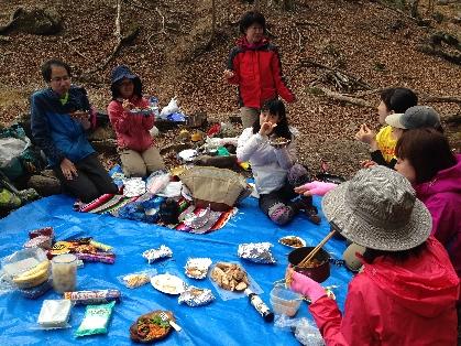 20150429食いしん坊企画24