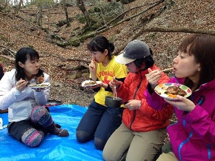 20150429食いしん坊企画25
