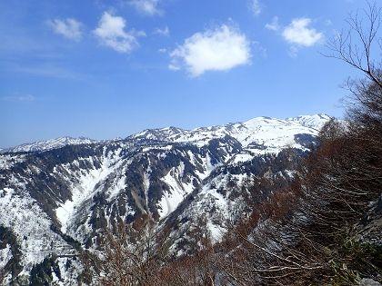 20150501百四丈滝06_420