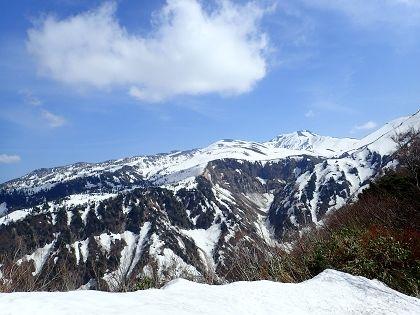 20150501百四丈滝11_420