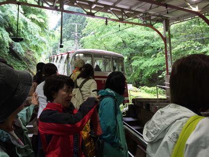 20150516高野山01