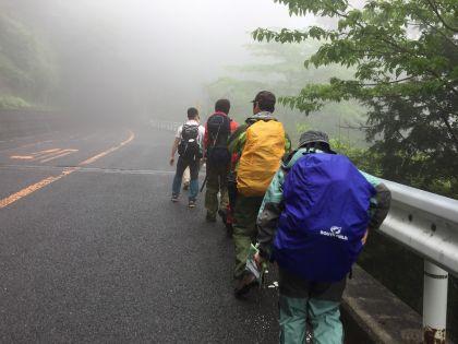 20150516高野山02