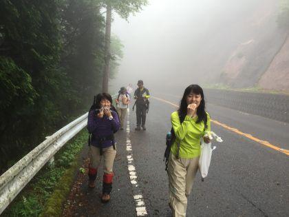 20150516高野山03