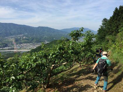 20150516高野山27