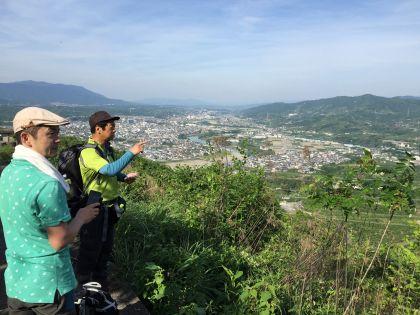 20150516高野山28