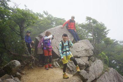 20150607釈迦ヶ岳09