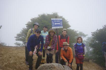 20150607釈迦ヶ岳13