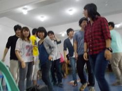 dance 250
