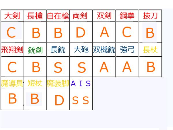 B_bDBjUUcAARD3C.png