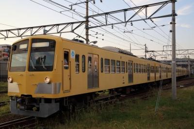 5D3A8940.jpg