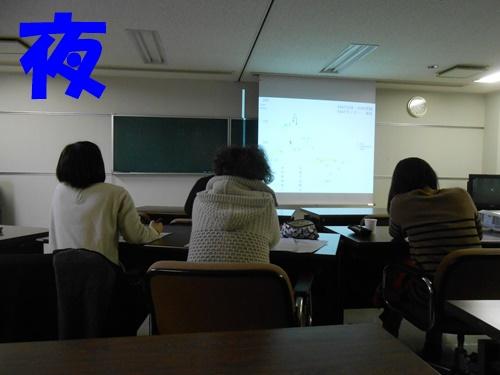 DSCN5279.jpg