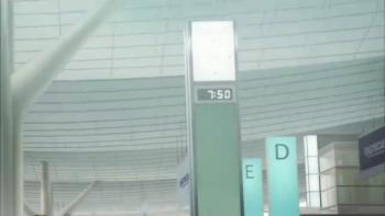 羽田空港 (1)
