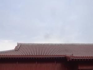 首里城 (2)