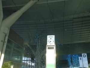 羽田空港 (12)