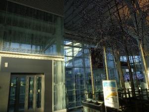 羽田空港 (10)