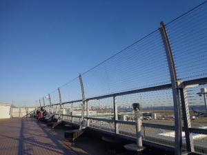 羽田空港 (19)
