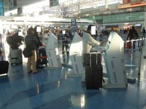 羽田空港 (15)
