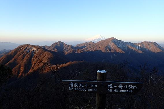 20150101-13.jpg