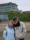 Nana and Pappa